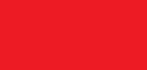 Логотип телеканала Че Сургут