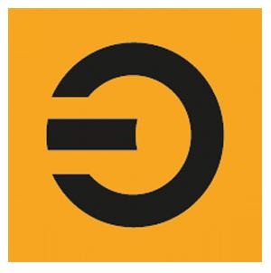 Логотип телеканала Эфир Казань