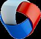 Логотип телеканала Продвижение Сургут