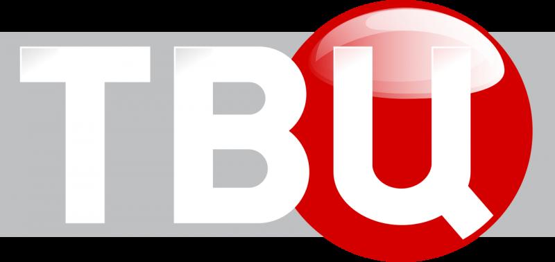 Логотип телеканала ТВЦ Омск