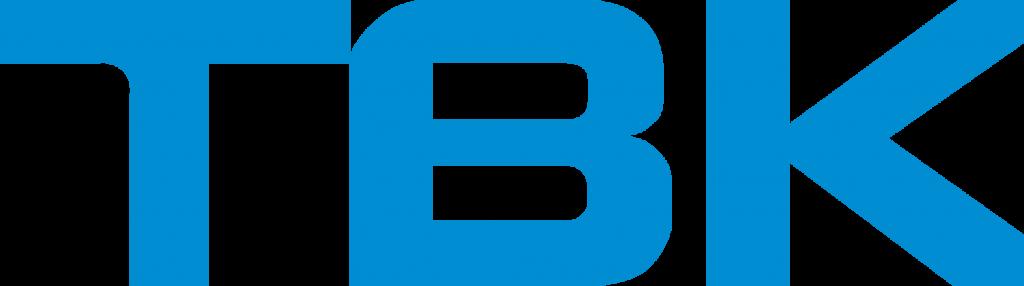 Логотип телеканала ТВК 24 Красноярск