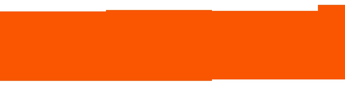 Логотип телеканала СТС Челябинск